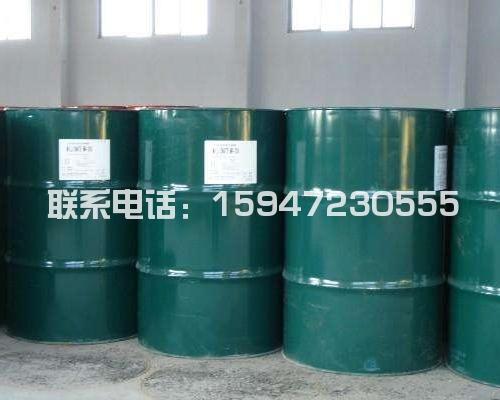 聚氨酯原材料