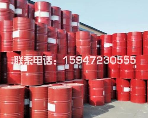 银川聚氨酯原料