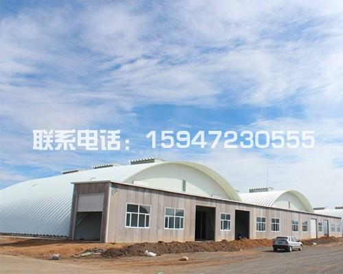 拱形大棚聚氨酯喷涂公司