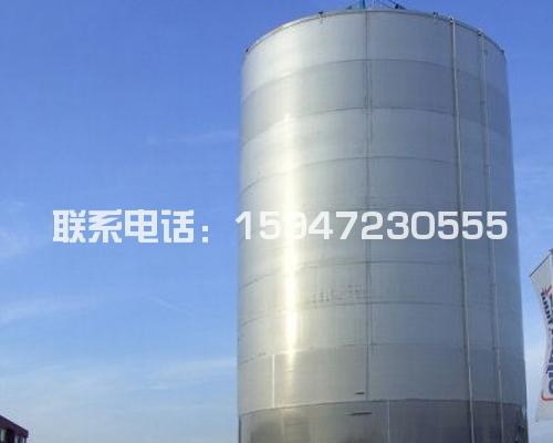 银川罐体聚氨酯喷涂厂家